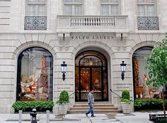 home design stores upper east side thousands of ideas about retail facade on pinterest retail architecture facades and facade design