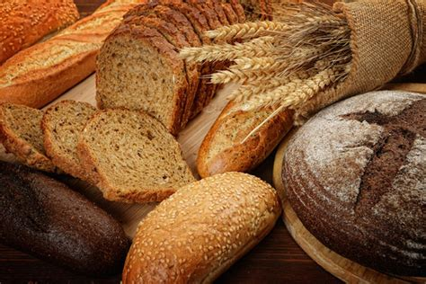 vitamin c in whole grains facts about whole grains