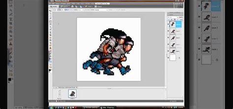 adobe photoshop animation tutorial how to make a simple animation in adobe photoshop