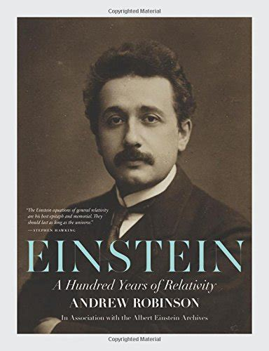 biography of einstein pdf the best books on albert einstein five books