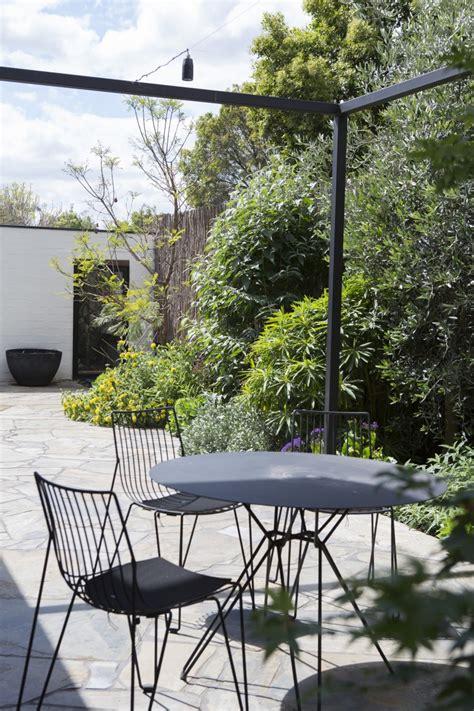 Gardener Salary by 29 Brilliant Landscape Gardener Salary Melbourne Izvipi