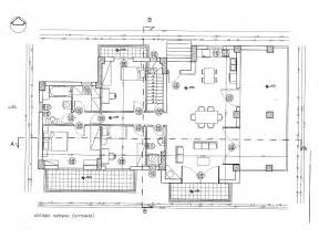Residential Building Plans by Commercial Residential Building Plans Www Imgarcade Com