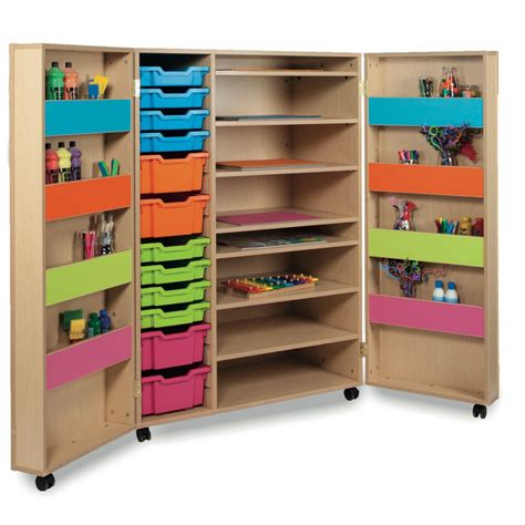 arts and craft storage for buy storage cupboard tts