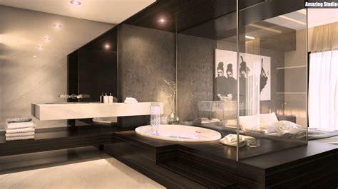 luxus schlafzimmer luxus schlafzimmer badezimmer ideen
