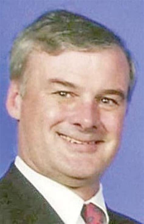 sanderson plumbing seeks buyer the dispatch
