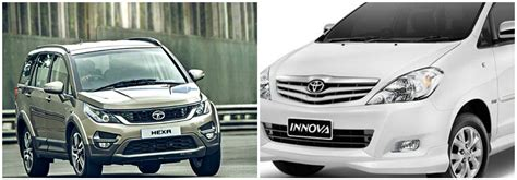 100 Toyota Motors India Mitsubishi Pajero Sport Vs