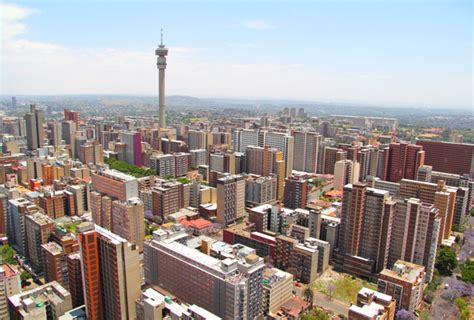 Mba In South Africa Johannesburg by Mba Event Johannesburg September 21 2015