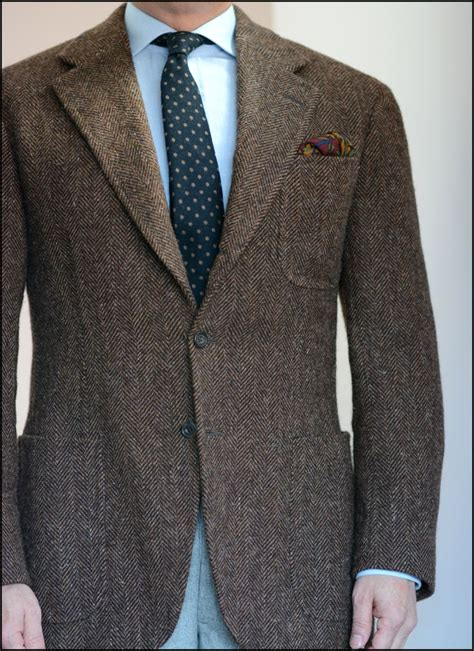 tweed style jacket best 25 tweed sport coat ideas on gq mens