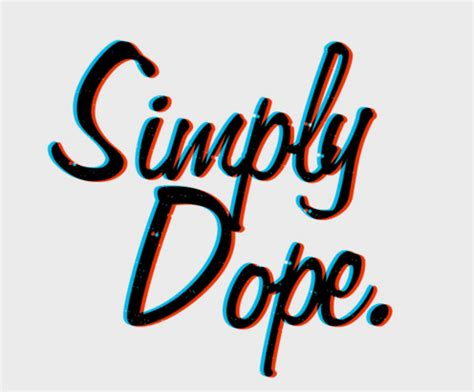tumblr themes dope dope tumblr backgrounds fashionplaceface com