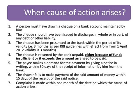 section 138 punishment dishonour of cheque priyanka agarwal bvdu pune