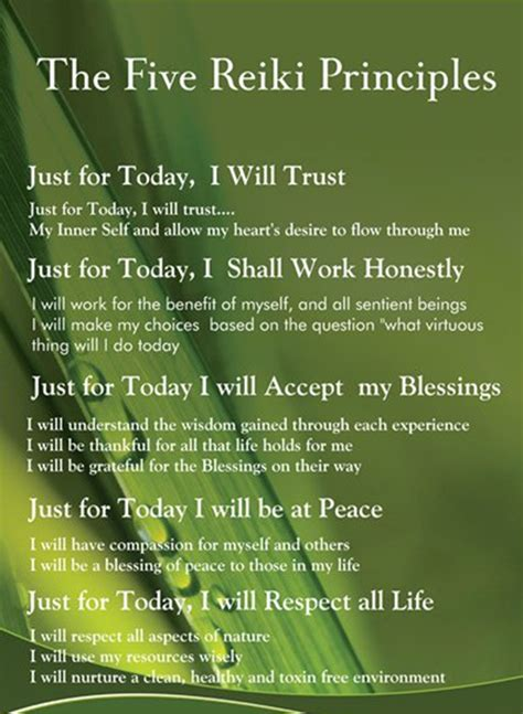 today msi healingmsi healing