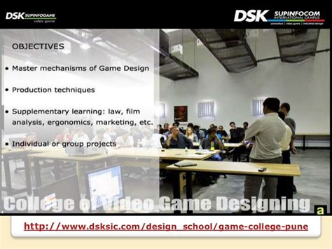 graphics design courses in pune video game course in pune best career opportunities in