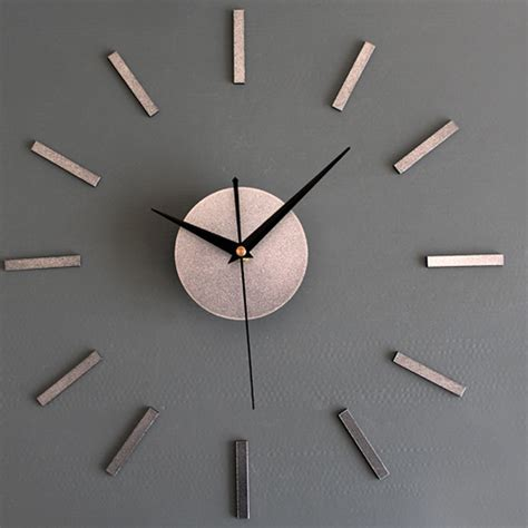 design wall clock large modern wall clock perfect full image for bright