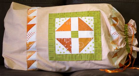 quilting on quilts baby quilts and jelly