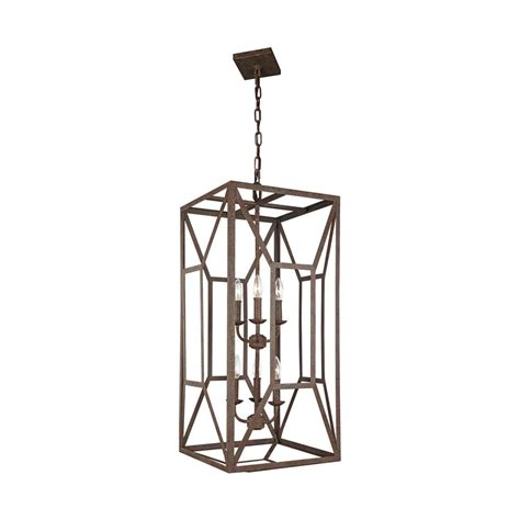 commercial electric 5 light chandelier commercial electric 5 light rustic iron chandelier ess8115