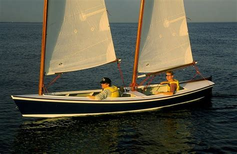 sailboats you can live on for sale 378 best images about ketch me if you can on pinterest