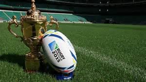 coupe du monde de rugby les marques ont jou 233