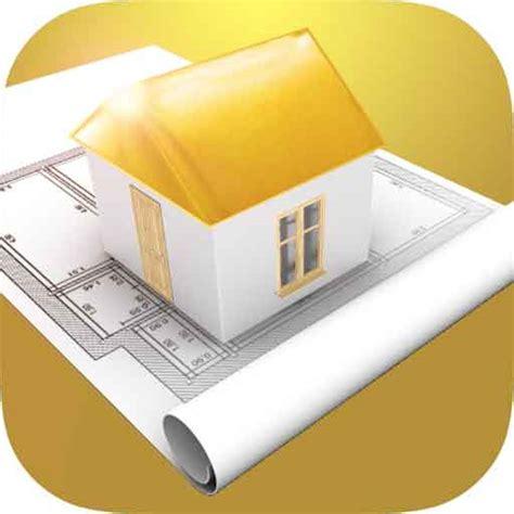 home design 3d per mac home design 3d 1 3 1 progettare la casa dei sogni su mac