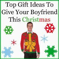1000 images about christmas gift ideas for boyfriends on