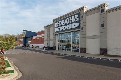 bed bath and beyond flowood ms bed bath and beyond jackson ms 28 images bed bath and