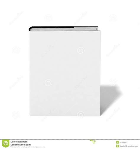 blank space harmonica cover audio only blank book with white cover stock photos image 20155593