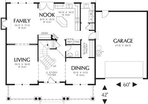 800 square feet house plans