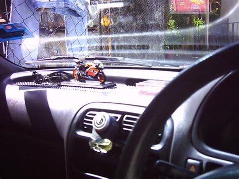 Karpet Lumpur Toyota Starlet udafumi s profile in kuala lumpur un cardomain