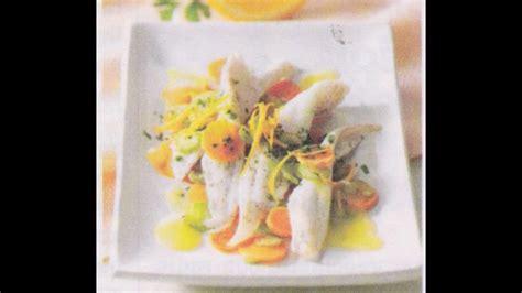 come cucinare i filetti di sogliola ricetta di cucina filetti di sogliola all arancio