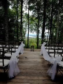 blue ridge ga wedding 15 epic spots to get married in that ll your
