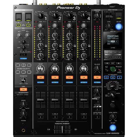 best mixer dj best 25 best dj mixer ideas on dj dj