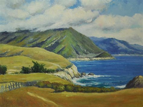 Landscape Artists Uk Genuine Reproduction Reproductions