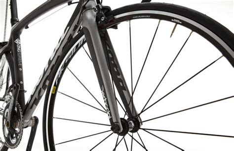 kona zing supreme kona zing supreme 2014 review the bike list