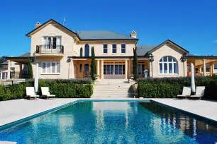 australian homes asia house of the day new south wales australia home