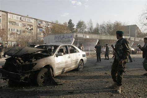consolato pakistan roma pakistan autobomba contro convoglio usa il quotidiano