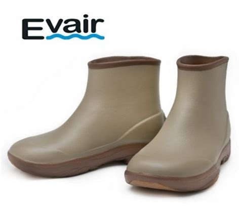 Deck Boots Fishing by Shimano Evair Lightweight Marine Fishing Boat Deck Boots 8