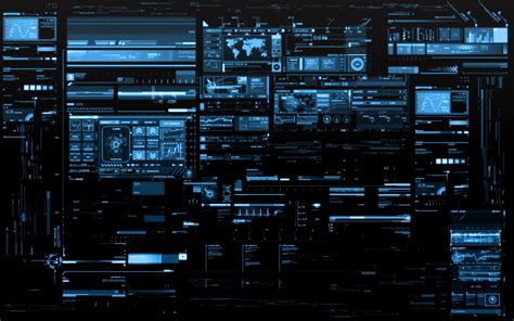 background technology hd desktop technology wallpaper backgrounds for download
