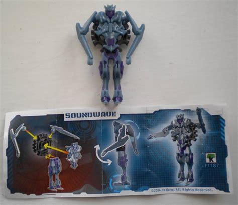 Transformers Egg Attack Optimus Prime Original kinder egg transformers toys optimus prime megatron bumblebee arcee etc
