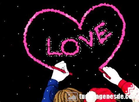 im 225 genes de amor con movimiento corazones rosas ositos imagenes chidas con movimiento im 225 genes de amor con