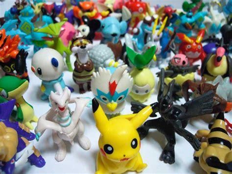 imagenes de juguetes vintage juguetes retro que te har 225 n recordar los 2000 d 243 nde ir