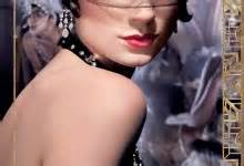 theme of sacrifice in the great gatsby the great gatsby character poster isla fisher heyuguys