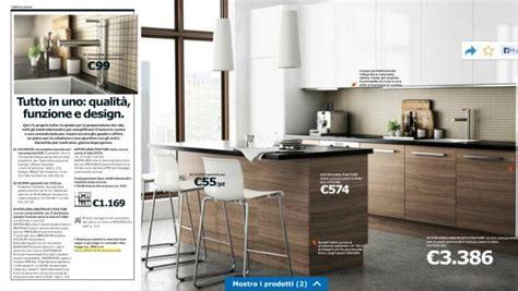 cucine ikea economiche cucine economiche ikea 2014 catalogo 2 design mon amour