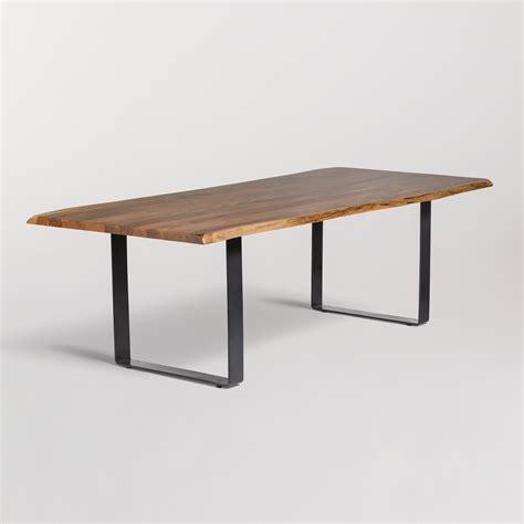 84 dining table tahoe 84 dining table alder tweed furniture