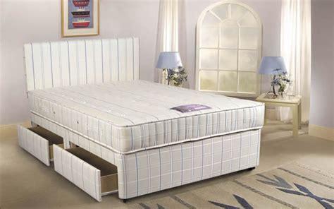tranquility beds marathon divan bed bed mattress sale