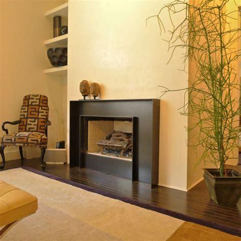 modern fireplace surround ideas best 25 slate fireplace ideas on slate fireplace surround white fireplace mantels