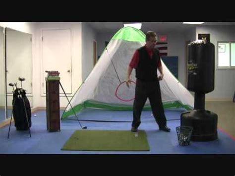 swing lessons golf swing lessons stop spin out in your golf swing