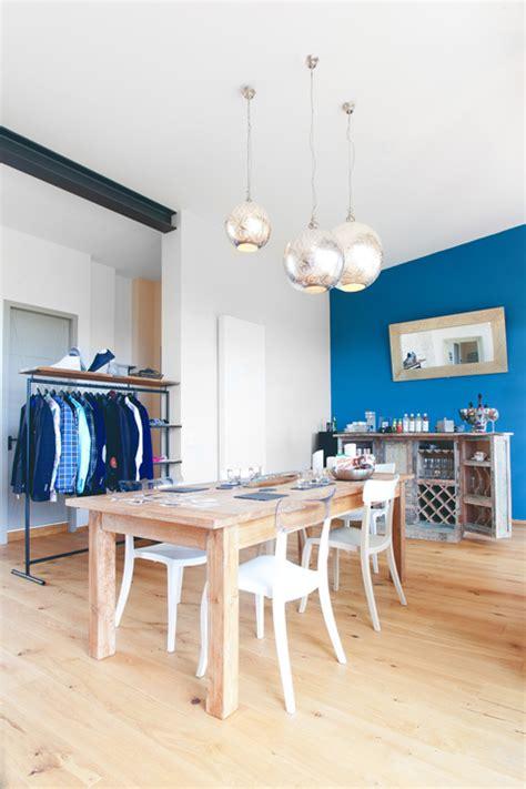 Wohnung Mieten Berlin Dachterrasse by Penthouse Loft Wohnung Mit Dachterrasse Berlin Kreuzberg