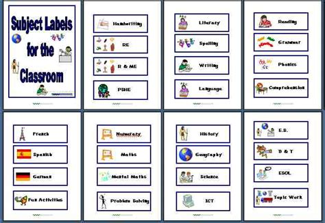 printable book labels ks2 classroom management resources top teaching tools