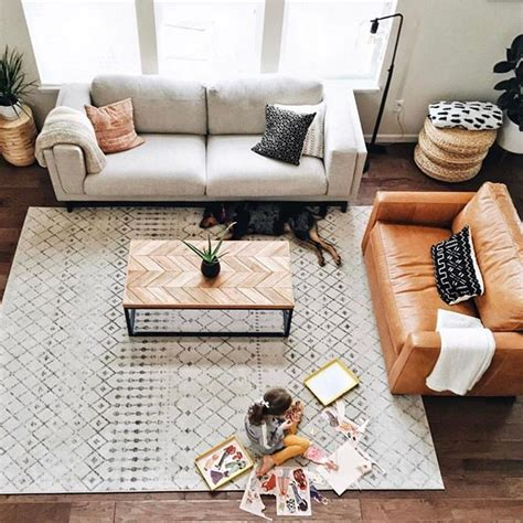 how to choose a rug for living room brilliant area rug ideas for living room how to choose an