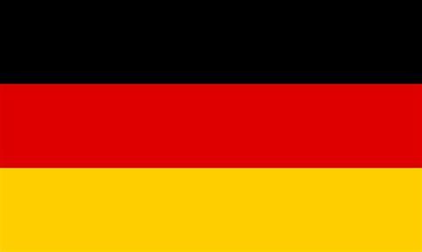 Tyskland Sverige Kristinedalseuropa Tyskland
