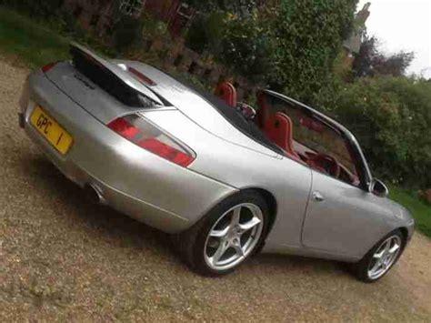 porsche convertible hardtop porsche 911 3 4 2 convertible hardtop